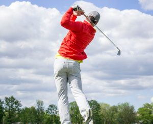 Åtellet Norrtälje Golfpaket