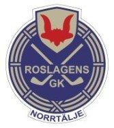 roslagens GK logga